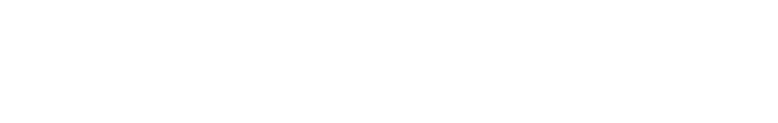 NXT LABS